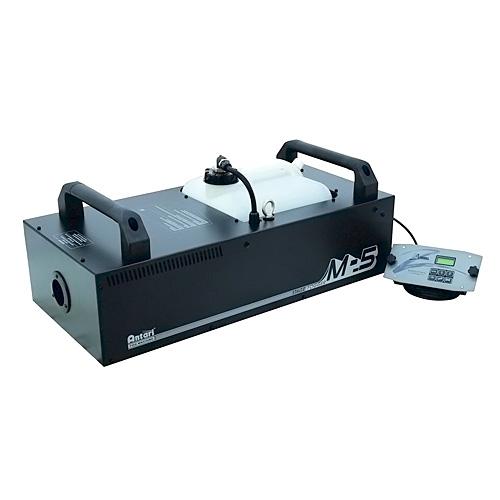 Výrobník mlhy Antari Antari M-5 Stage výrobník mlhy s kontrolérem
