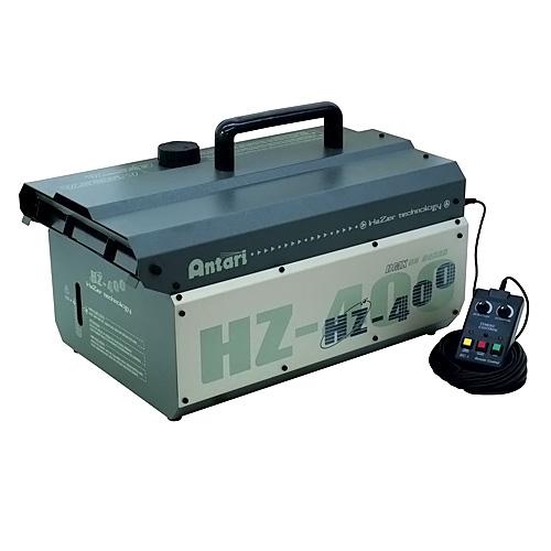 Výrobník mlhy Antari Antari HZ-400
