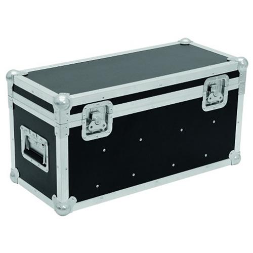 Transportní kufr Eurolite Transportní case pro 4x PRO Slim, velikost M