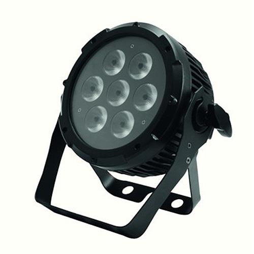 Reflektor Futurelight S LED diodami