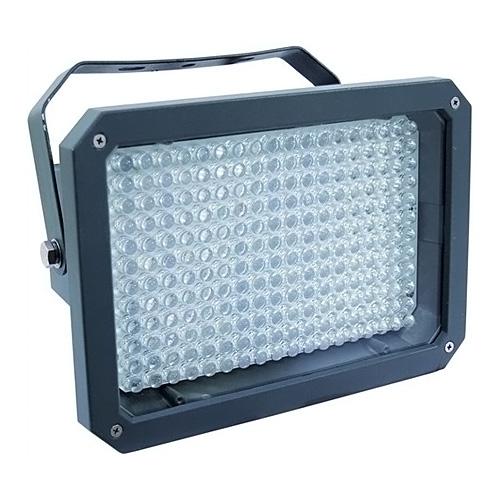 Reflektor Eurolite Eurolite LED Fluter RGB IP65, 10mm, 20°