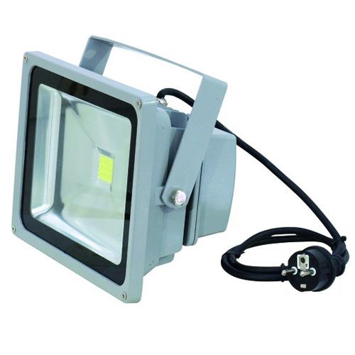 Reflektor Eurolite Pro venkovní použití