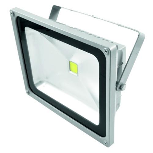 Fotografie Reflektor Eurolite S LED diodami