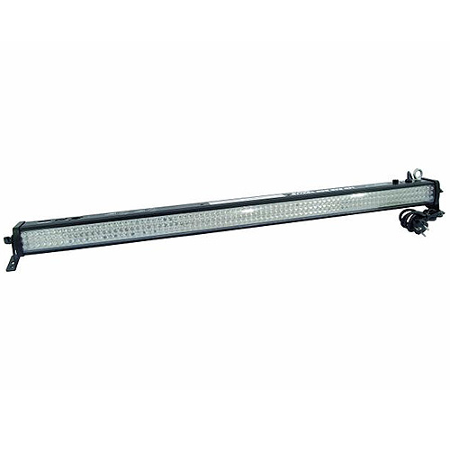 LED lišta Eurolite 30 W