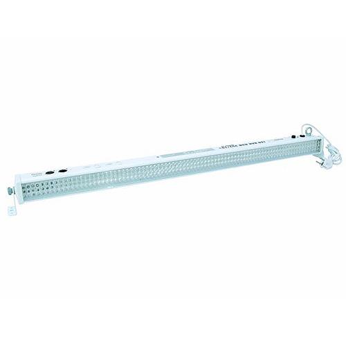 LED lišta Eurolite Bílá