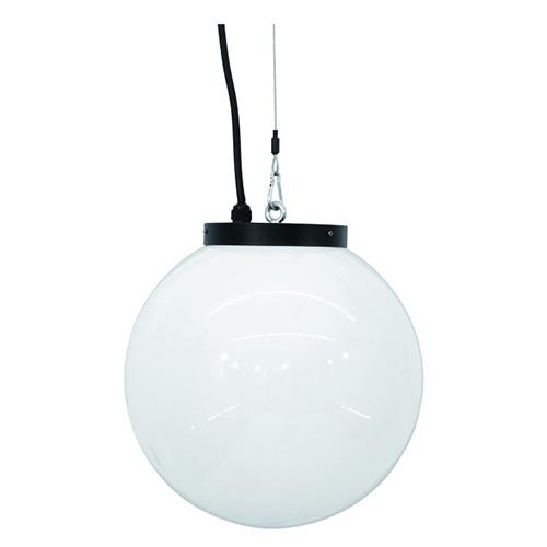 Světelný efekt Eurolite Eurolite LED Ball 30 TCL