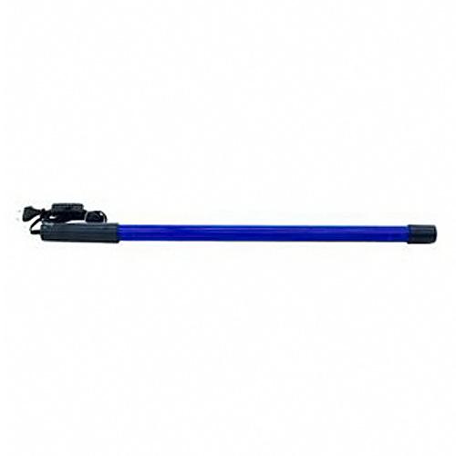 Neonová zářivka Eurolite Eurolite neónová tyč T8, 18 W, 70 cm, modrá, L