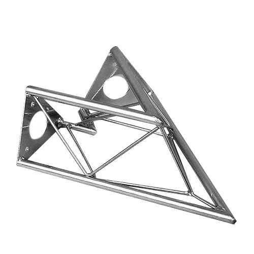 Stavební konstrukce Decotruss Decotruss SAC 20 Silver