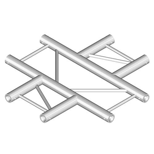 Stavební konstrukce Alutruss Bilock BQ2-PAC 41H