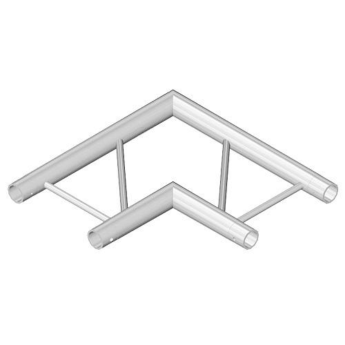 Stavební konstrukce Alutruss Deco lock DQ2-PAC21H
