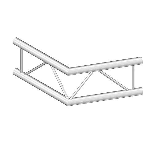 Stavební konstrukce Alutruss Deco lock DQ2-PAC21V