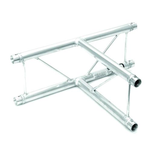 Stavební konstrukce Alutruss Deco lock DQ2-PAT36V