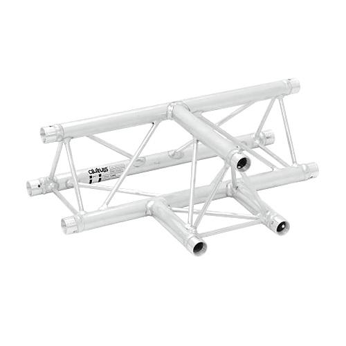 Stavební konstrukce Alutruss Deco lock DQ3-PAT36, 90°