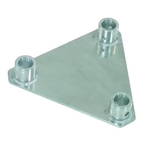 Podlahová deska Alutruss Deco lock DQ3-BP podlahová deska