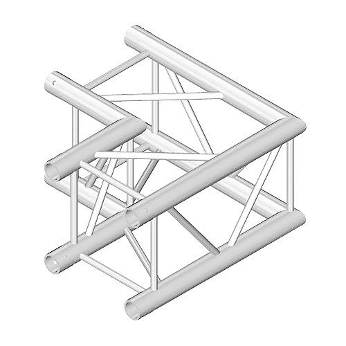 Stavební konstrukce Alutruss Decolock DQ4-PAC21