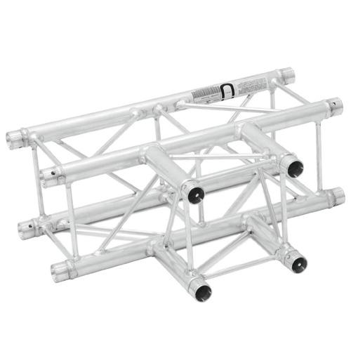 Stavební konstrukce Alutruss Decolock DQ4-PAT35