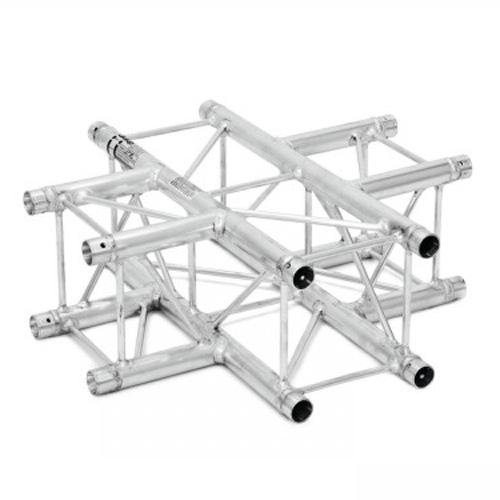 Stavební konstrukce Alutruss Decolock DQ4-PAC41