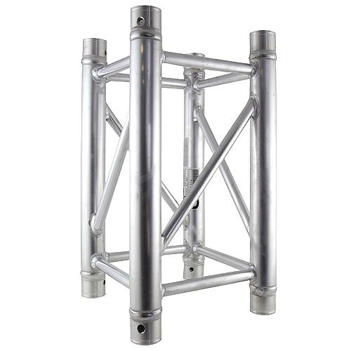 Stavební konstrukce Alutruss Towertruss TQTR-500 4-body příčka