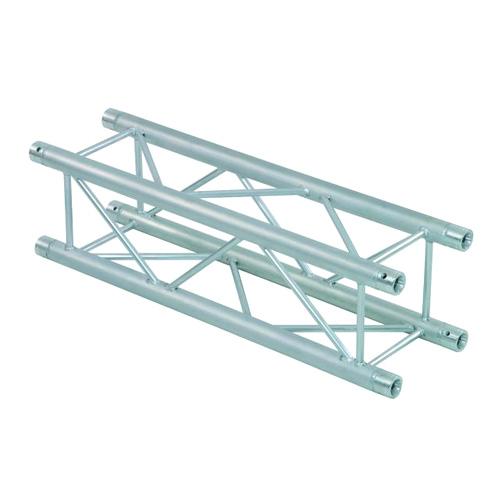 Stavební konstrukce Alutruss Quadlock 6082-1000, rovný díl