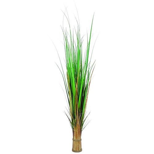 Otep trávy Europalms výška 150 cm