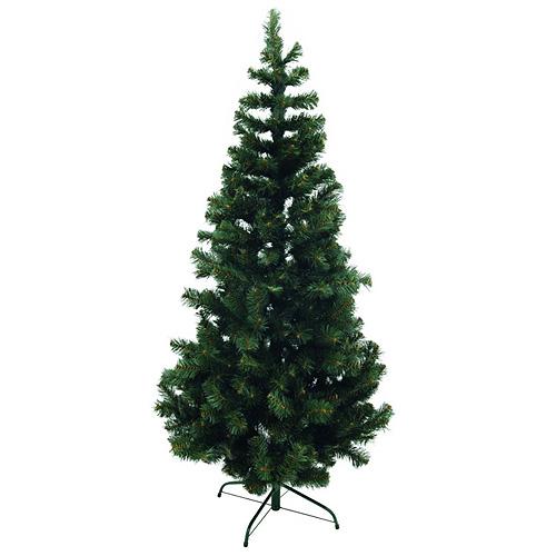 Vánoční jedle Europalms Europalms Vánoční jedle, zelená, 180 cm