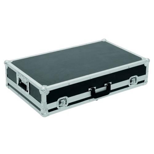 Transportní kufřík Eurolite Transportní case pro efektové pedály, střední