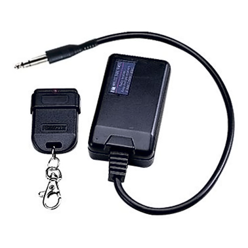 Ovladač Antari Antari Z-50 Wireless controller