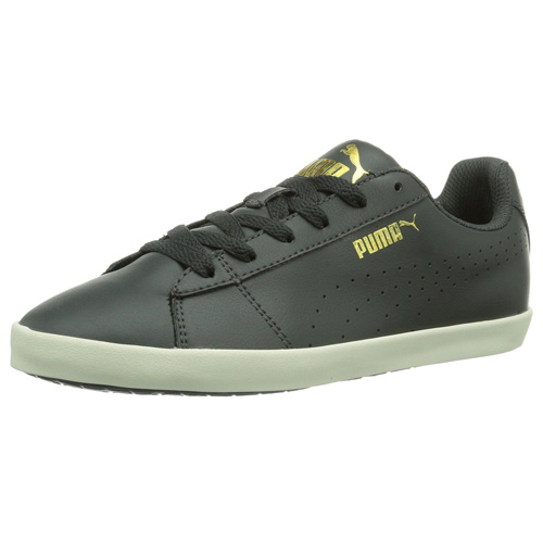 Puma Civilian SL dark shadow-marshmallow | 7,5