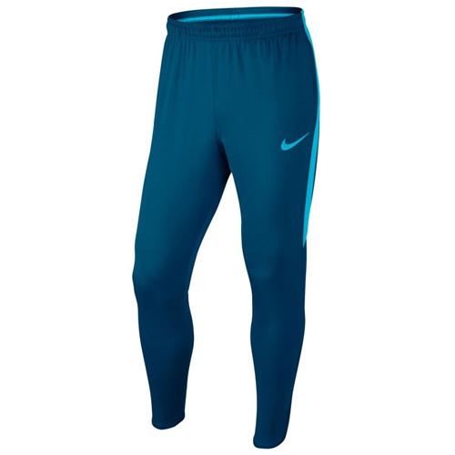 Nike M NK DRY SQD PANT KPZ 10 | FOOTBALL/SOCCER | MENS | PANT | INDUSTRIAL BLUE/CHLORIN