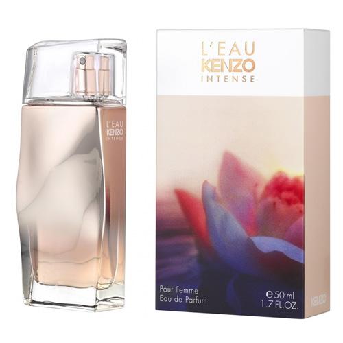 Parfémová voda Kenzo L´Eau Intense, 50 ml
