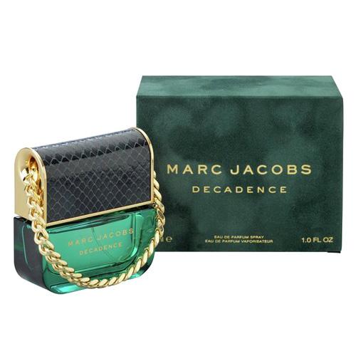 Parfémová voda Marc Jacobs Decadence, 30 ml
