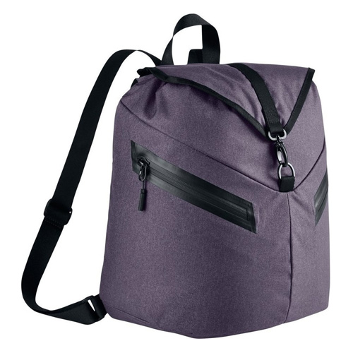 NIKE AZEDA BACKPACK PREMIUM 30 | NSW OTHER SPORTS | WOMENS | BACKPACK | DARK RAISIN/BLAC