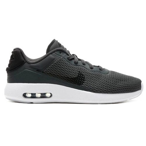 NIKE AIR MAX MODERN ESSENTIAL 20 | NSW RUNNING | MENS | LOW TOP | ANTHRACITE/BLACK-WHITE |