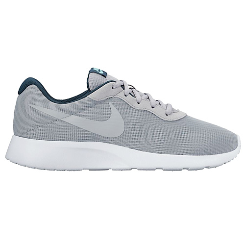NIKE TANJUN PREM 20 | NSW RUNNING | MENS | LOW TOP | WOLF GREY/WOLF GREY-ARMO