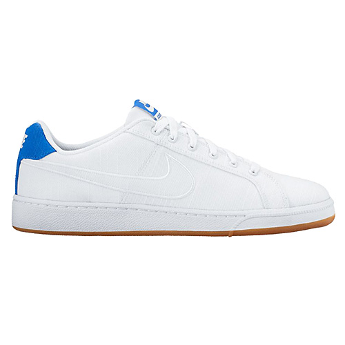NIKE COURT ROYALE PREM 20 | NSW OTHER SPORTS | MENS | LOW TOP | WHITE/WHITE-LYON BL