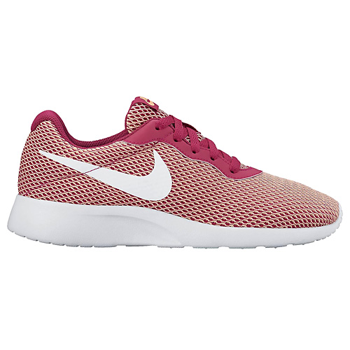 WMNS NIKE TANJUN SE 20 | NSW RUNNING | WOMENS | LOW TOP | SPORT FUCHSIA/WHITE-SU