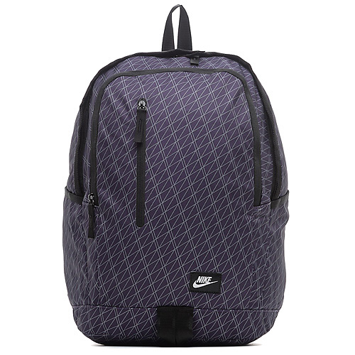 Nike NK ALL ACCESS SOLEDAY BKPK - P 30 | NSW OTHER SPORTS | ADULT UNISEX | BACKPACK | DARK RAISI