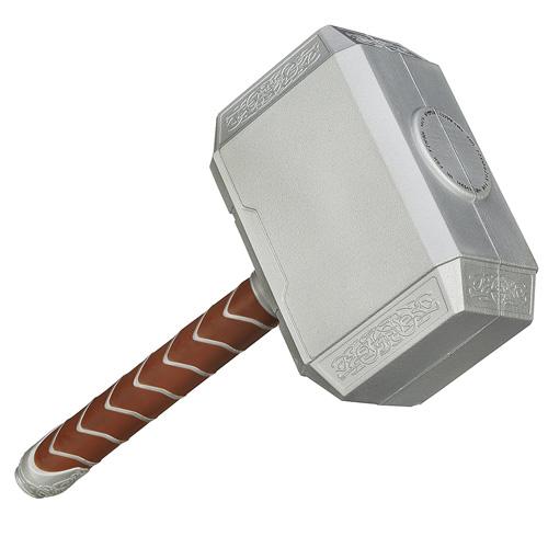 Thorovo kladivo Hasbro Avengers