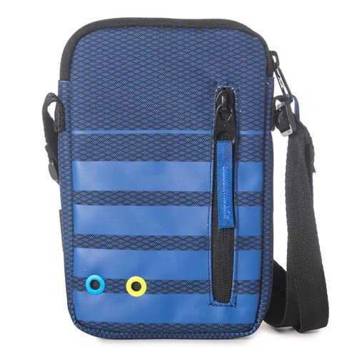 Rip Curl PRO GAME SLIM POUCH | Blue | TU