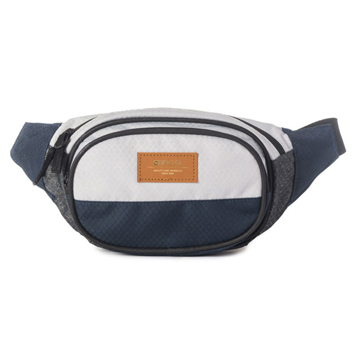 Rip Curl WAISTBAG STACKA | Navy | TU