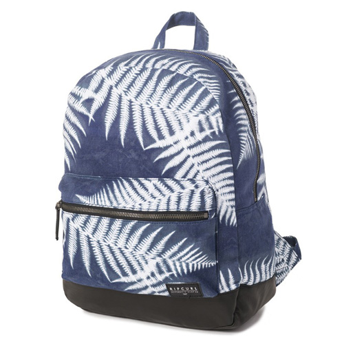 Rip Curl WESTWIND CANVAS DOME | Blue | TU