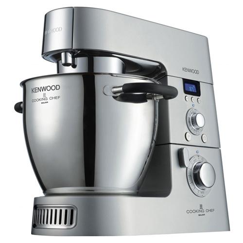 Kuchyňský robot Kenwood Kenwood KM096