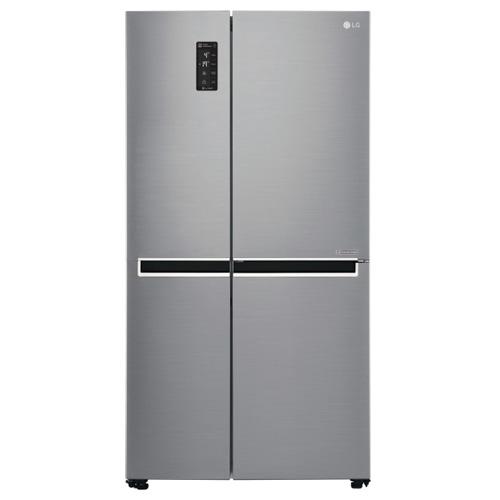 Chladnička amer. LG GSB760PZXZ