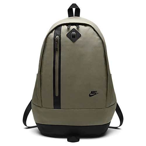 Nike NK CHYN BKPK - SOLID 30 | NSW OTHER SPORTS | ADULT UNISEX | BACKPACK | MEDIUM OLI