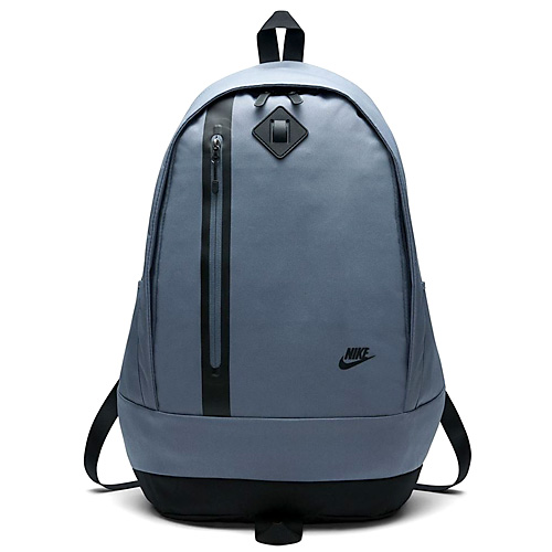 Nike NK CHYN BKPK - SOLID 30 | NSW OTHER SPORTS | ADULT UNISEX | BACKPACK | ARMORY BLU