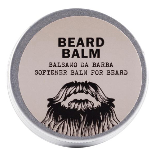 label.m Balm 75ml Dear Beard DEAR BEARD Balm 75ml