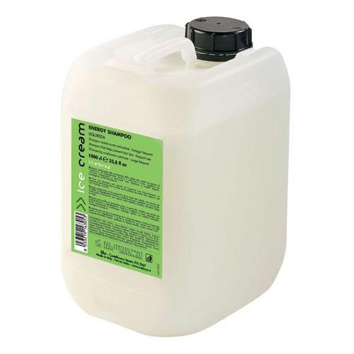 Inebrya ENERGY Shampoo 10l