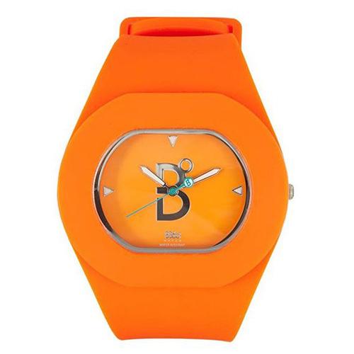 B360 Watch BC ORANGE S