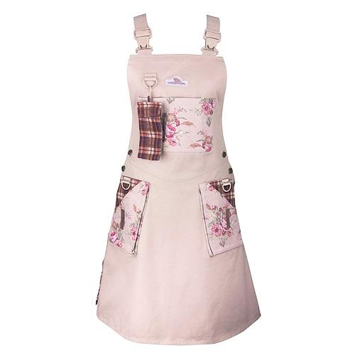 GardenGirl Original Garden Dress Classic XS