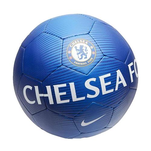 Míč Nike Chelsea FC Prestige | Modrá | 5